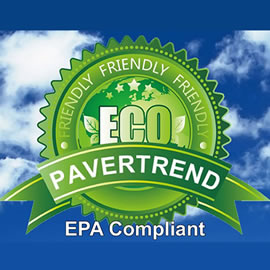 EPA Compliant Biodegradable Asphalt Solvent
